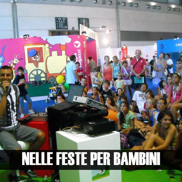 FESTE-PER-BAMBINI-EUGENIUM