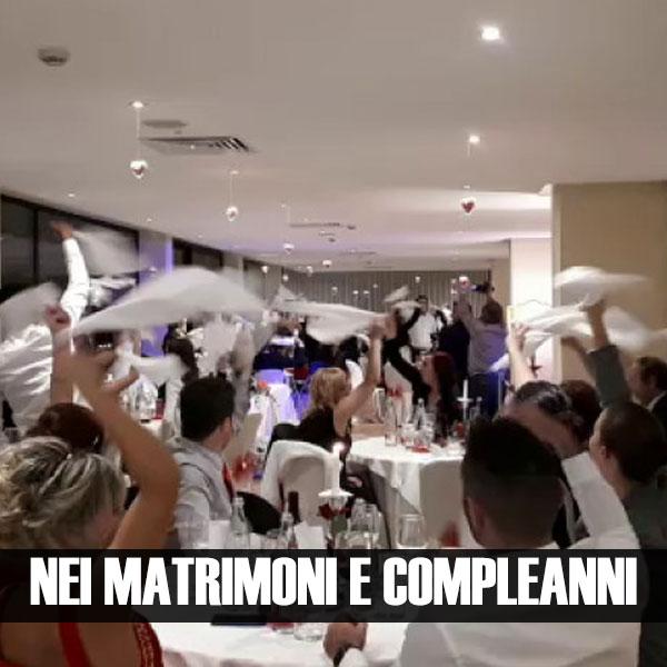 MATRIMONI-E-COMPLEANNI-EUGENIUM