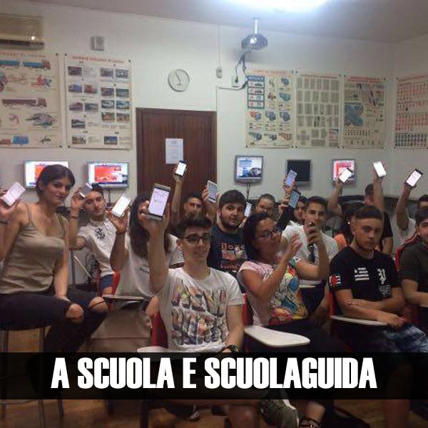 QUIZ-CELLLULARI-A-SCUOLA-E-SCUOLAGUIDA